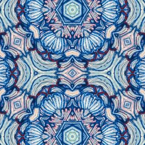 The turkish rose