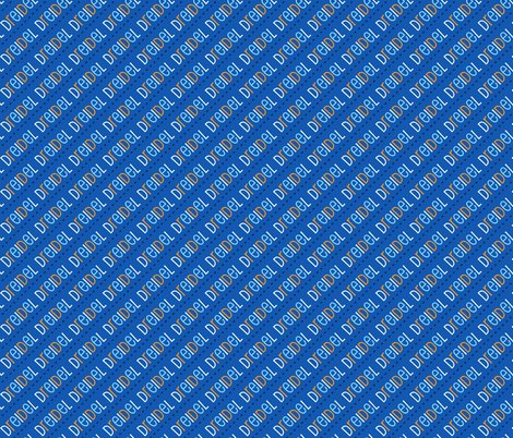 Rdreidel-diagonal-blue-dark-blue-gold-24-01_shop_preview