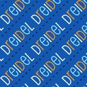 Rdreidel-diagonal-blue-dark-blue-gold-24-01_shop_thumb