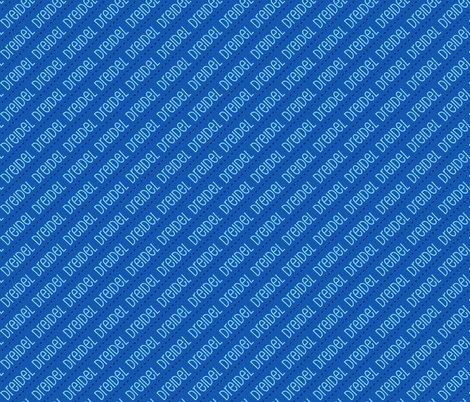 Rdreidel-diagonal-blue-dark-blue-gold-19-01_shop_preview