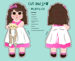 Rgirl_kitty_cut_n_sew-01_thumb