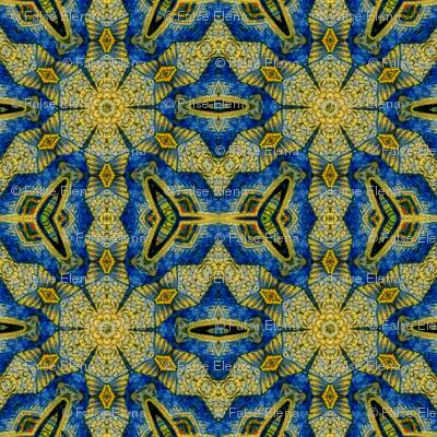 Pattern-114