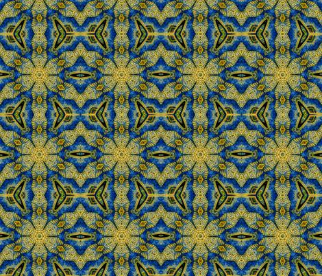 Pattern-114 fabric by shadow-artist on Spoonflower - custom fabric