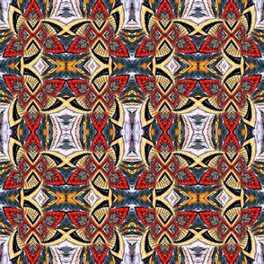 Pattern-10