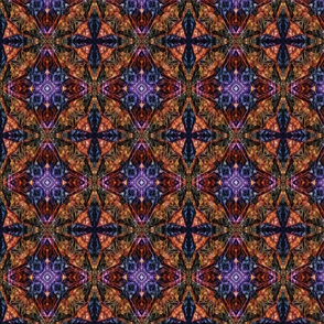 Pattern-115