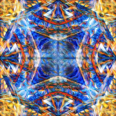 Pattern-116