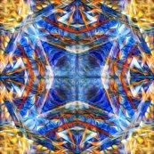 Rimg_1501_shop_thumb