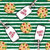 Rmilk-and-cookies-for-santa-04_shop_thumb