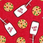 Rmilk-and-cookies-for-santa-02_shop_thumb