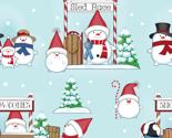 Snowballs-snowmen-15-repeat_thumb