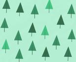 Rkaylena-wallpaper_thumb