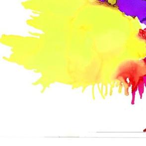 Let-Your-Inner-Artist-Explode