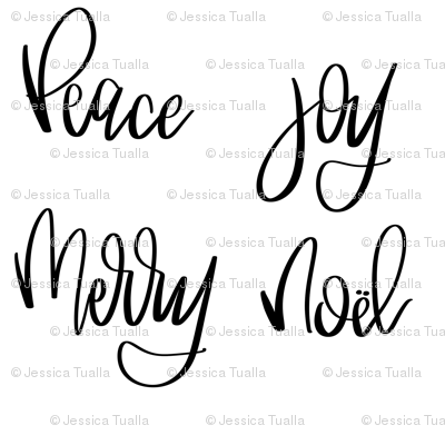 Peace_joy_Noel_merry