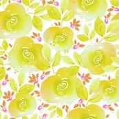 Rose_garden_4_shop_thumb