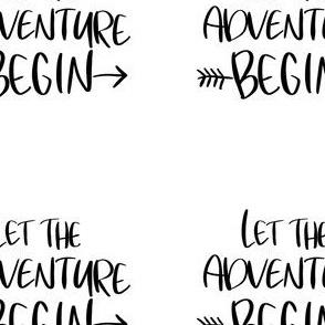 Let_the_adventure_begin