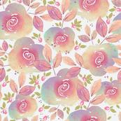 Rose_garden_5