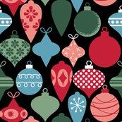 Rneed_a_little_christmas_copy_shop_thumb