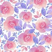 Rose_garden_6