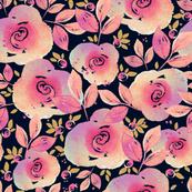 Rose_garden_8