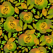 Rose_garden_9