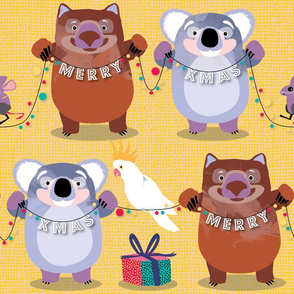 Rup-in-lights-fabric-yellow_shop_thumb