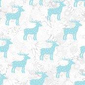 Rseamless-christmas-patternsettree-0zzp1_shop_thumb