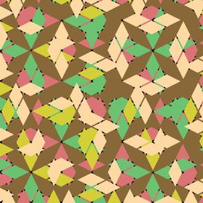 Diamond Patch, 2030p