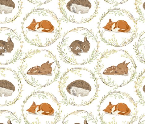 Rrrrrsleeping_baby_animals_updated_larger-01_shop_preview