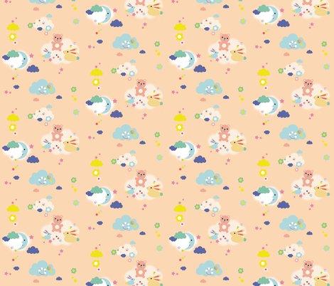 Rrrrrr10.18_baby_pattern3_shop_preview