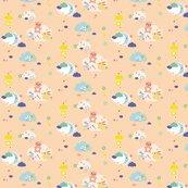 Rrrrrr10.18_baby_pattern3_shop_thumb