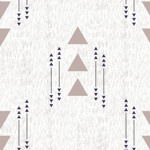 Calming Neutral Arrows