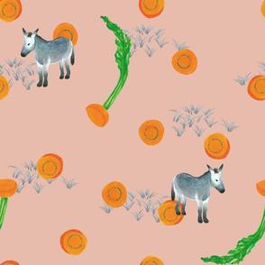 Carrots <3 32x32