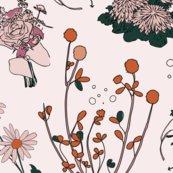 Fleurs-se_che_es-pale-pink-darkgreen_shop_thumb