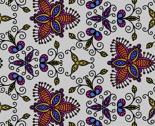 Rrcrayonflowers_thumb