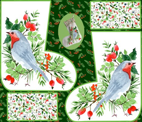 Christmassock-robin-4_shop_preview