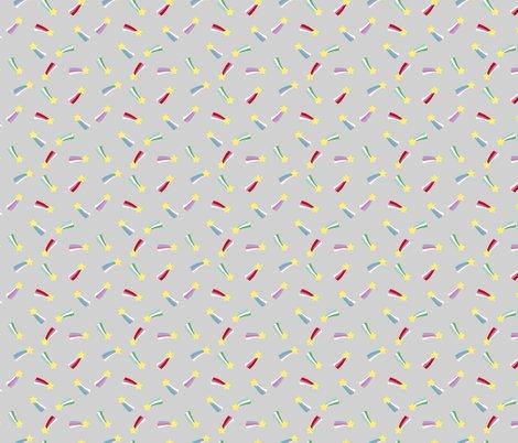 2012_0601_9314a_shop_preview