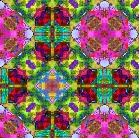 Rhappy-tiles-boho-8-pink-orange-lime-red-purple-blue-gypsy-checkerboard-by-paysmage_shop_preview