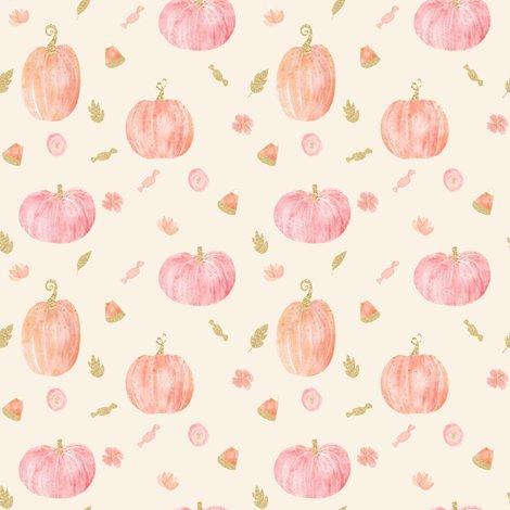Rsparkle_pumpkins_cream_shop_preview