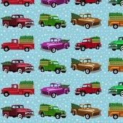 O-christmas-truck-light-21-inch_shop_thumb