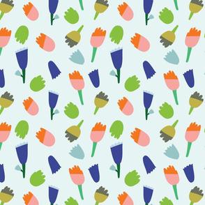 flower_lollipop_SF