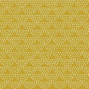 020_Scallop dots