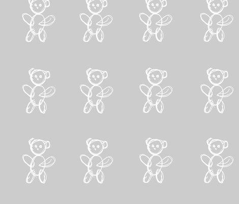 Rpoppy_wallpaper_shop_preview