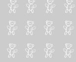 Rpoppy_wallpaper_thumb