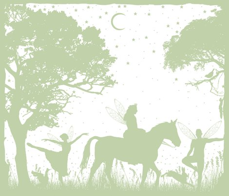Rrdeepdale-woods-fairy-parade-basil-final_shop_preview