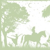 Rrdeepdale-woods-fairy-parade-basil-final_shop_thumb
