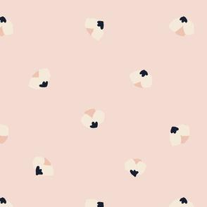 027_Blush Bloom