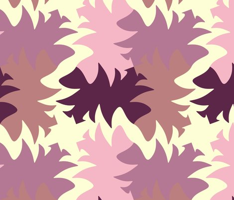Rrrrrgeometry-ornament-tessellation-01_shop_preview