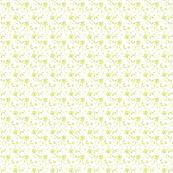 lavender comp white