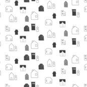 Rhouses_shop_thumb