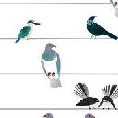 Rnz_birds_on_a_wire__final_4__shop_thumb